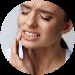 Dentist Westchester - Emergency Dentistry