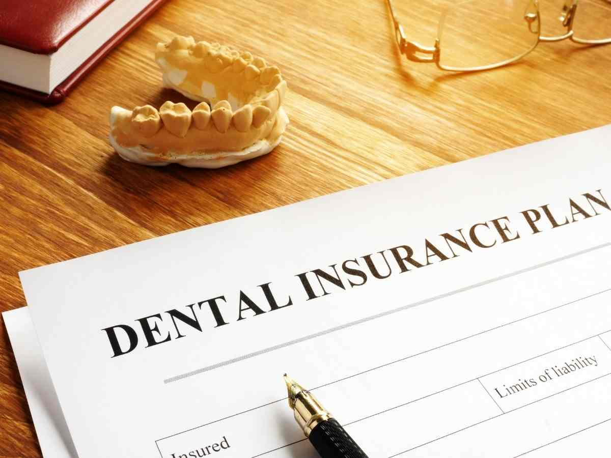Emergency dentistry Buchanan Dental Arts - Dental Emergencies Without Insurance