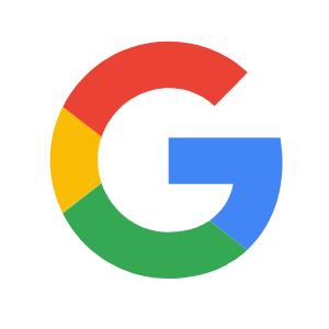 Review Google Patients