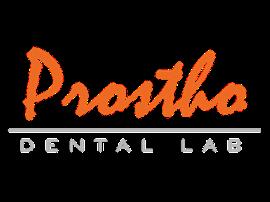 Cosmetic Partner in Buchanan Dental Arts