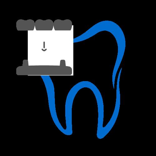 Dental Bridges at Buchanan Dental Arts NY