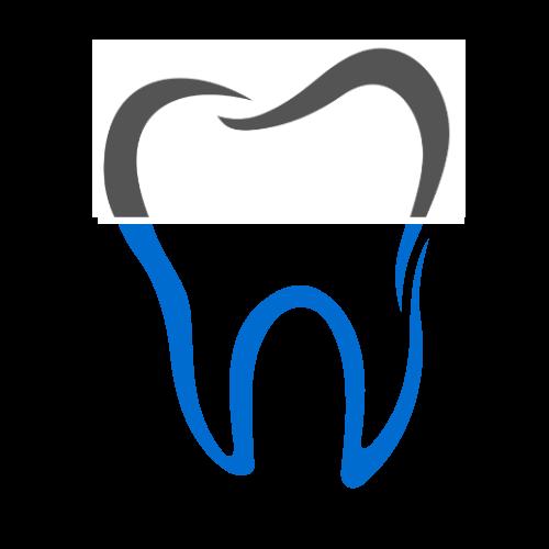 Dental Crowns at Buchanan Dental Arts NY