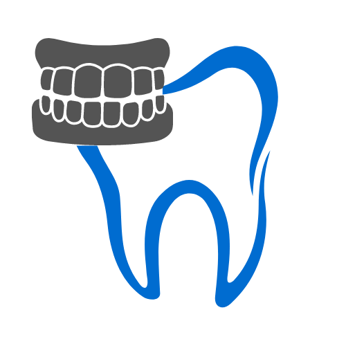 Dentures at Buchanan Dental Arts NY