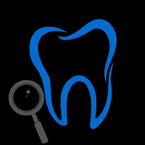 Gum Disease Treatment at Buchanan Dental Arts NY
