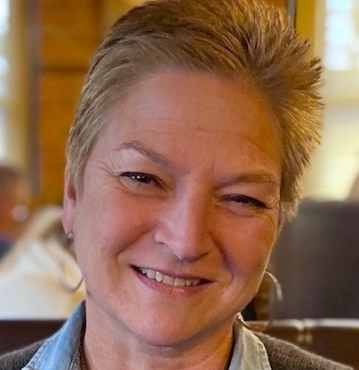 Janet - Receptionist Buchanan Dental Arts