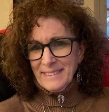 Lisa - Assitant at Buchanan Dental Arts