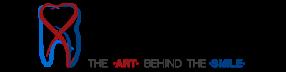 Buchanan Dental Arts Logo