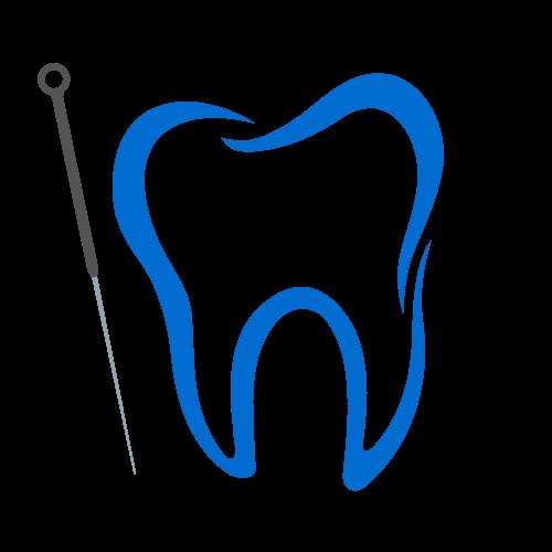 Root Canal Treatment at Buchanan Dental Arts NY