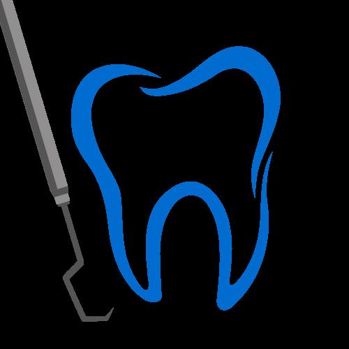 Tooth Extraction at Buchanan Dental Arts NY